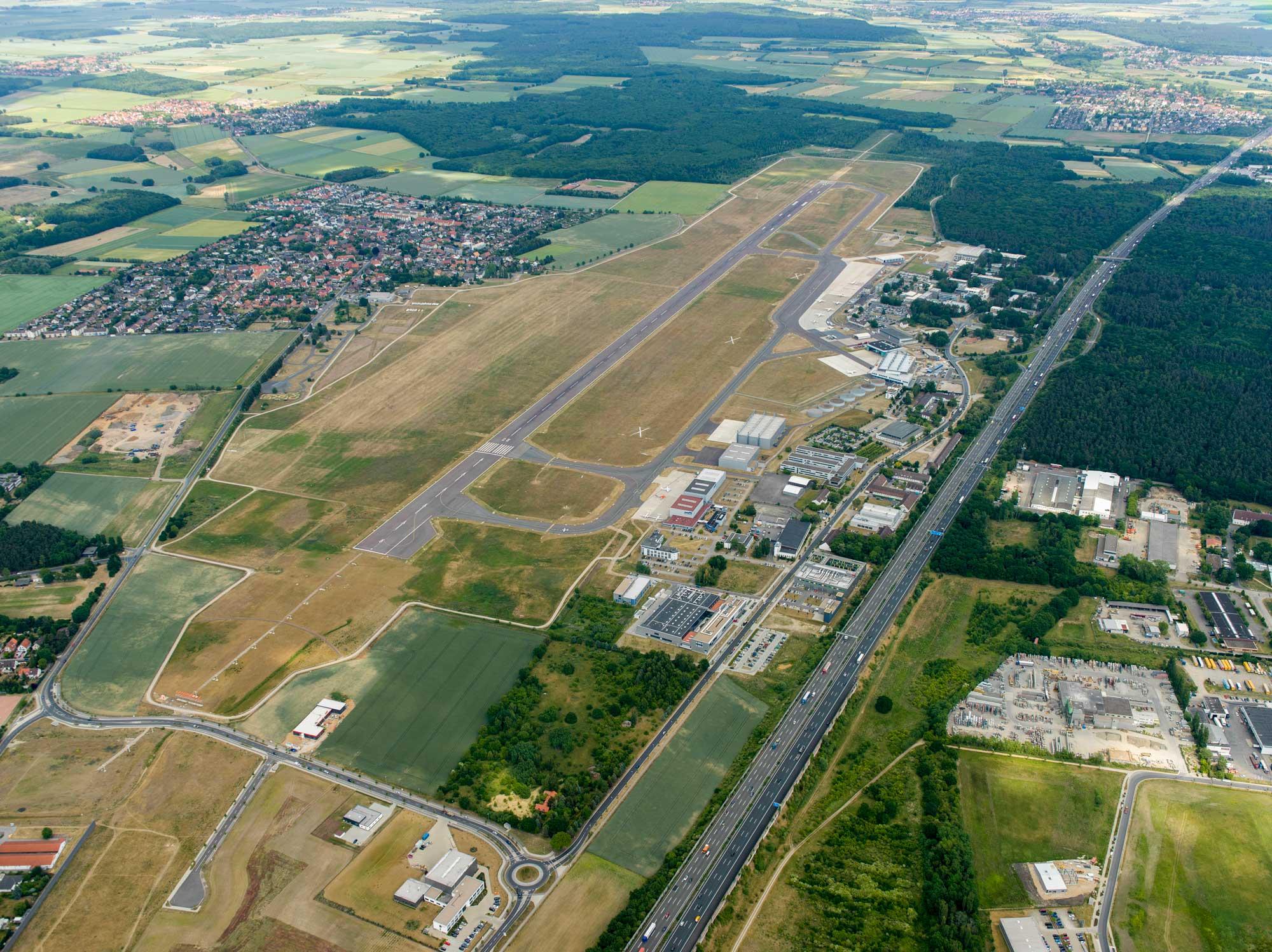 Downloadbibliothek   Flughafenverband ADV